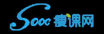 Sooc网创业能力提升云平台